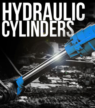 Hydraulic Cylinder Repair In Warninster PA