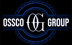 Ossco Group | General Automotive & Fleet Mechanics - Warminster PA